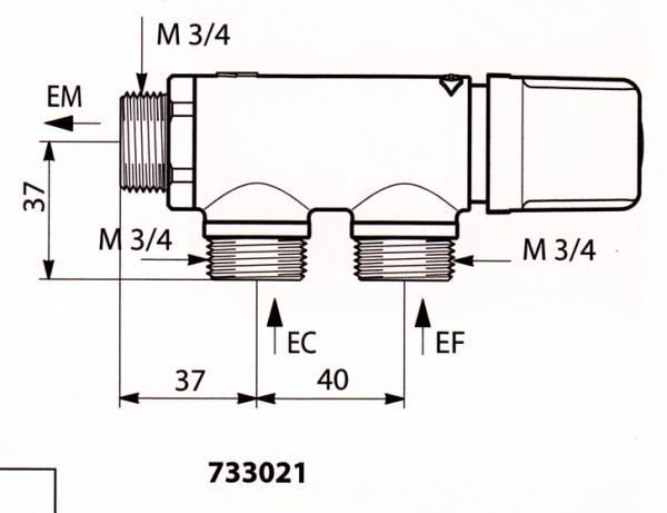 D733015