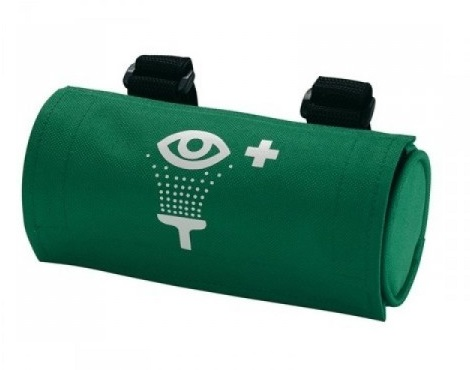 ff7b2cdc61900 Taška na opasok PL4692 pre očnú vodu | Saprem.sk