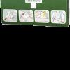 Zastavovač krvácania 4v1 sterilný univerzálny obväz