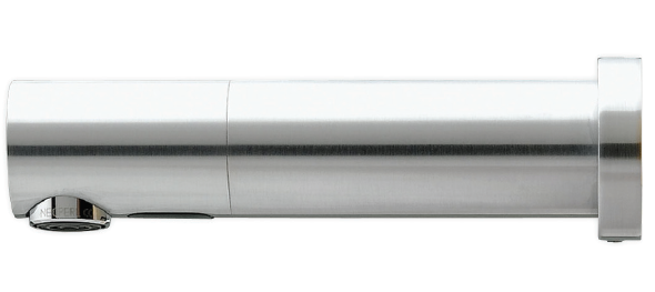ST350102
