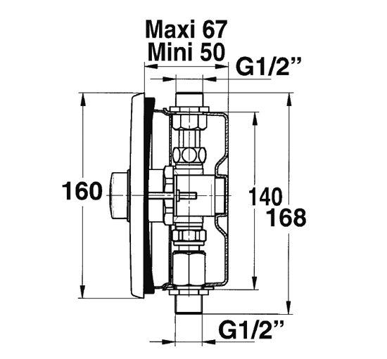 P38340