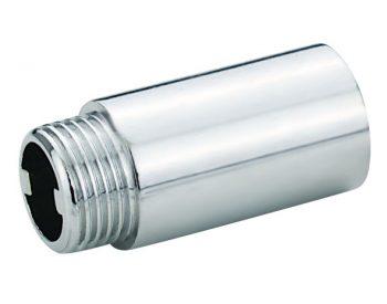 diel na predĺženie ventilu IDRAL