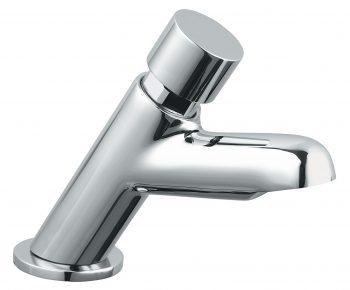 umývadlový ventil SAPREM 08510