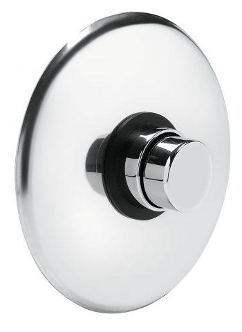 Tlačný ventil IDRAL 08140/E