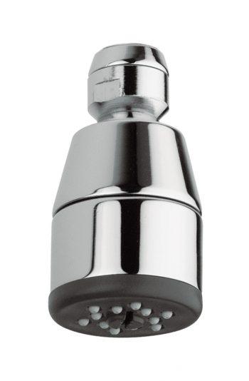 Sprchová hlavica IDRAL