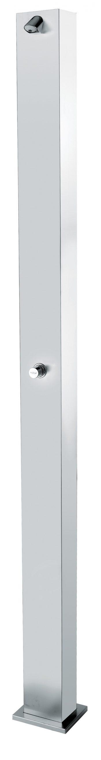 Sprchový stĺp IDRAL 09220