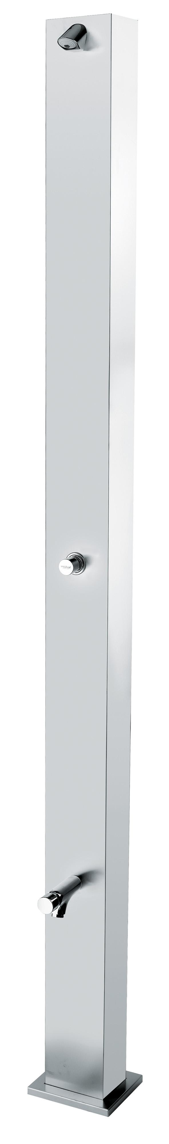 Sprchový stĺp IDRAL 09220/L SAPREM
