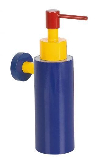 Dávkovač na mydlo IDRAL1