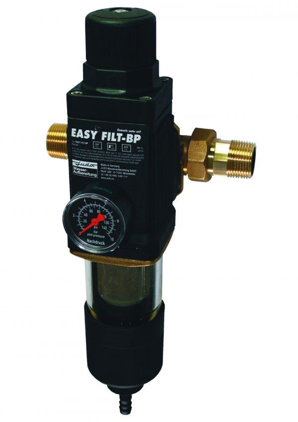 EASY FILT - BP